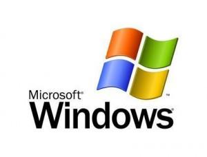 Shortcuts de Windows que todo desarrollador debería de conocer
