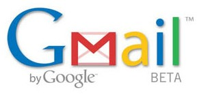 Logo de Gmail