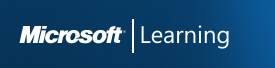 Microsoft Learning