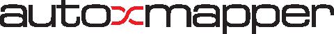 Logo AutoMapper