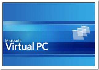 Microsoft VirtualPC