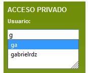how to delete saved usernames internet explorer